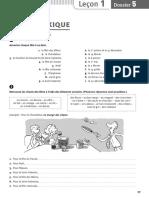 1890662999.pdf