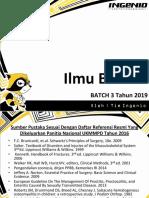 [INGENIO] BEDAH - SOAL PREDIKSI BATCH 3 2019 (1).pdf