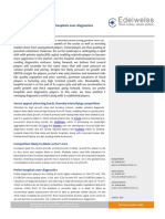 Healthcare_-_Diagnostics_-_sector_update-Apr-17-EDEL.pdf