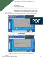 Basics of Maximum Power Point Tracking (MPPT) Solar Charge Controller