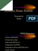 DNS_15012019.ppt