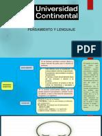 Liderazgo Laissez- Faire- Producto Academico 3- NRC 6614