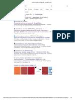 roskam airplane design pdf - Google Search.pdf