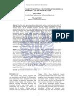 251054-penerapan-strategi-sq3r-untuk-meningkatk-54fa233d.pdf