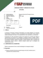 SILABO ETOLOGIA-convertido.docx