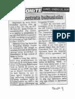 Abante Tonite, Jan. 20, 2020, LRT-1 kontrata bubusisiiin.pdf