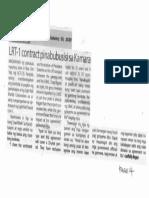 Bandera, Jan. 20, 2020, LRT-1 contract pinabubusisi sa Kamara.pdf