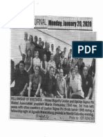 Peoples Journal, Jan. 20, 2020, Fellowship of Brothers House Majority Leader and Upsilon Sigma Phl Alumni Asso president Martin Romualdez.pdf