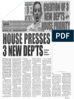 Peoples Journal, Jan. 20, 2020, House presses 3 new depts.pdf