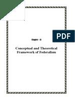 06 chapter 2.pdf