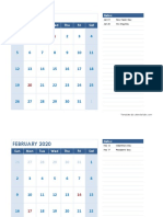 2020-monthly-calendar-landscape-04.pdf