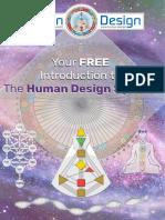 Intro_to_Human_Design.pdf