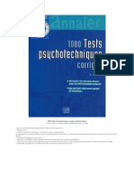 1000-Tests-Psychotechniques-Corriges-Andre-Combres