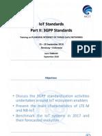7. IoT Standards Part II - Sami Tabbane.pdf