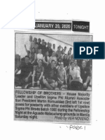 Peoples Tonight, Jan. 20, 2020, Fellowship of Brother House Majority Leader and Upsilon Sigma Phl Alumni Asso. Prse. Martin Romualdez.pdf