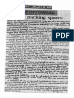 Peoples Tonight, Jan. 20, 2020, Paid parking spaces.pdf