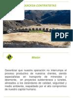 Brochure ZICSA