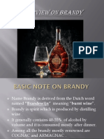 brandy by yutik and mohit ,batch - 2018 to 2121.pptx