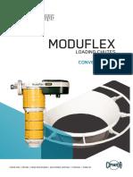 moduflex_brochure_uk_2014