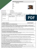 anurag .pdf