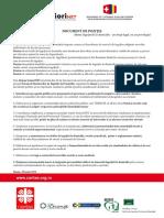 document_de_pozitie_forumul_ingrijiri_la_domiciliu_sinaia_18_20_iunie_2014