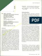 f55ea2159ed663cdd31e201d3b83dd0e20af.pdf