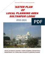Sultanpur_rpt2011.pdf