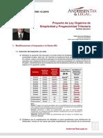 ANDERSEN-Análisis-Tributario-12-2019-Resumen-Ejecutivo-Reforma-Fiscal-2019.pdf