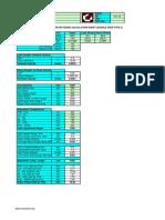 good bt pdf__Three-Phase-Separator-Sizing-Double-Weir-2.pdf