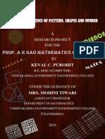 Mathematics_Science_Of_Pattern_Shapes_An.pdf