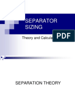 Separator Sizing__ppt.ppt