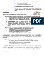 Lectura 1 Unidad 1 Inteligencia Emocional.pdf