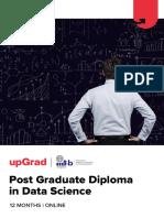 PGD+DS+Brochure.pdf