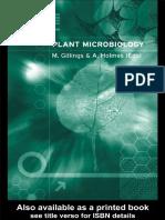 Botany-Plant-Microbiology.pdf