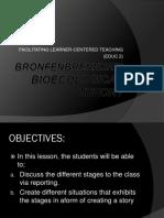 bronfennbrenner's_bioecological[1]