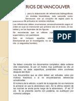 CRITERIOS-DE-VANCOUVER.pptx