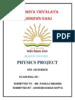 anwesh physics.docx