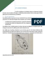 geologia de minas_parte_2.docx