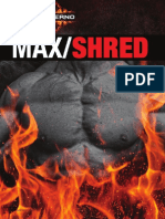INFERNO_WORKOUTS_SHRED-Final.pdf