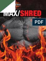 INFERNO_WORKOUTS_SHRED-Final.pdf