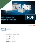 EN_RTU500_Modules_V206.pptx