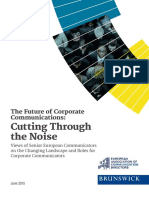 Brunswick-Future-of-Corporate-Communications-Report