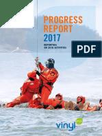 1180_91_commitment_VinylPlus Progress Report 2017