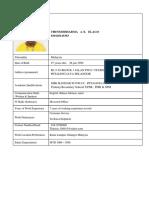 2019 oct updated resume.docx