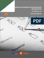 4. D1.HRS.CL1.10.pdf