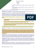 113 Rules of Court - Criminal Proceedure.pdf