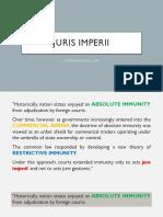 Intl-Law-Juris-Imperii
