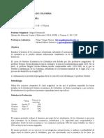Ca27historia Economica Seccion 1 2007 II