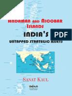 book_andman-nicobar (2)