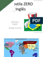 [cliqueapostilas.com.br]-book-zero-english